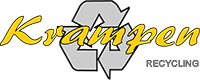 Krampen Recycling Logo